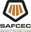 https://www.safcec.org.za/