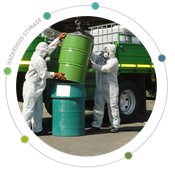Hazardous-waste-services-6
