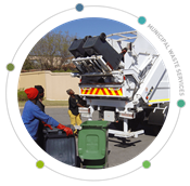 Municipal-waste-services