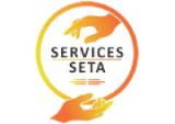 https://www.enviroserv.co.za/docs/default-source/affiliations/service-seta-accr-2020-2023.pdf