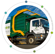 Waste-Collection-Services-b