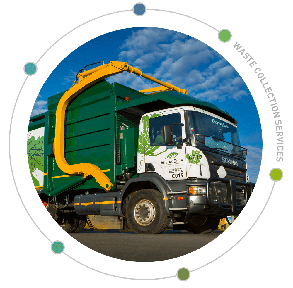 Waste-Collection-Services