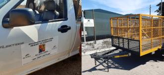 EnviroServ helps to grow a Port Elizabeth recycling business